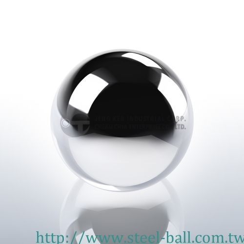 carbon steel balls, carbon steel balls suppliers, carbon ball